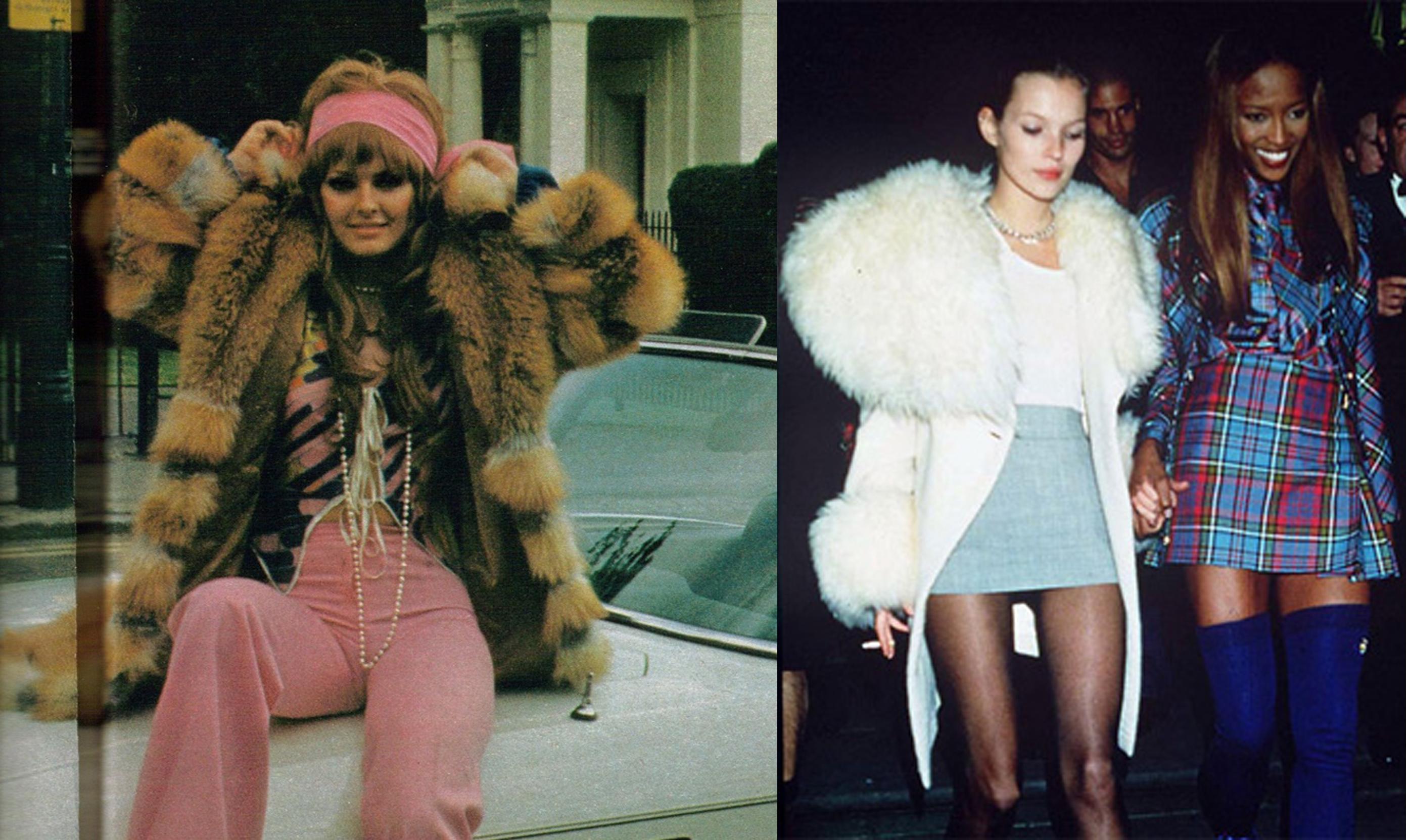 70's vs. 90's.jpg