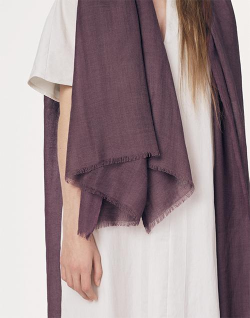 4-linen-scarf