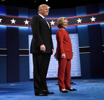 clinton-trump-first-debate-fashion