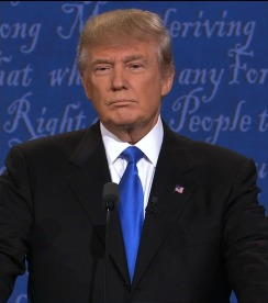 trump-first-debate